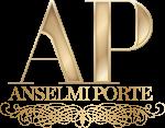 Logo Anselmi