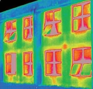 termografia-parete-finestre