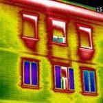 termografia-parete-finestre-2