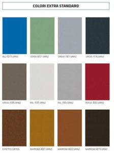 colori-grata-persiana-disponibili-extra-standard