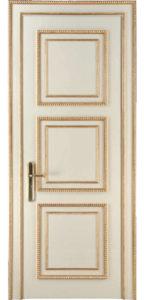 porta agoprofil intalia caterina gold