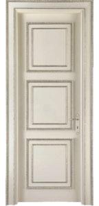 porta agoprofil intalia caterina silver