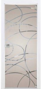 exea-porta-vetro-art-glass-eva-dragonera-sabbia