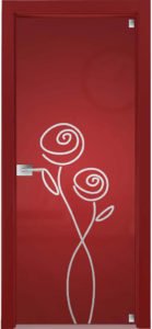 exea-porta-vetro-art-glass-kia-rose